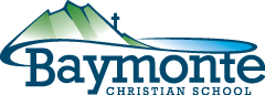 Baymonte Christian School
